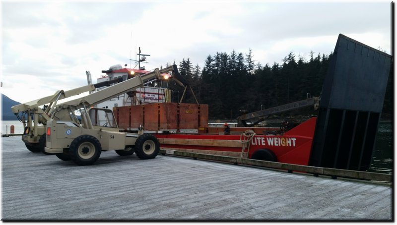 16000lb-flexi-float-barge-moved-w-tandem-forklifts2.jpg