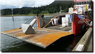 20150725_124120-Mooring system about to be set..jpg