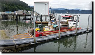 20150725_173258-Everything under the sun and a roller compactor.jpg