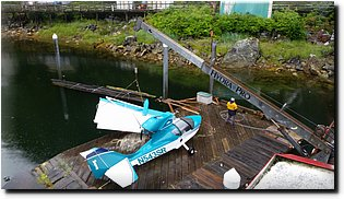 20150727_092403-Damaged plane ready to load and transport.jpg